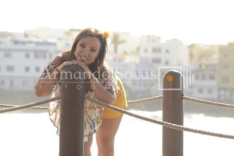 Marisa Mora Jimenez