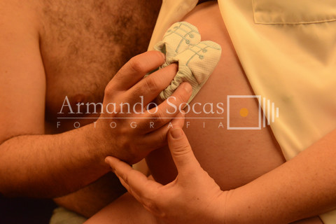 Aarón Santos Pérez