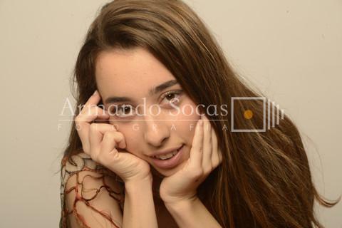 Yasmina Tejera (Yolanda)