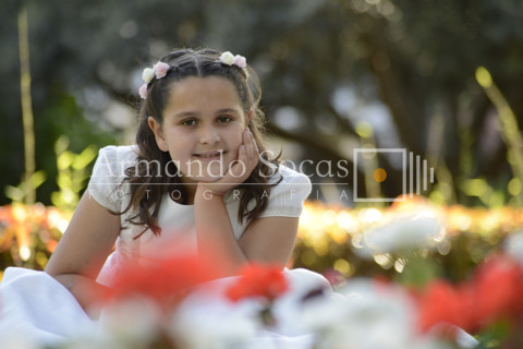 Raquel Gómez (Amalia)