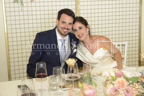 Marta y Alejandro boda