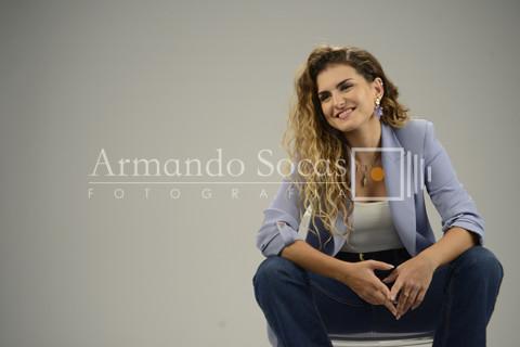 Laura Coello